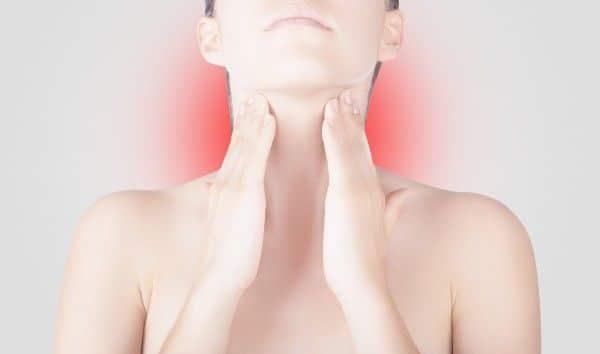 Come curare la laringite