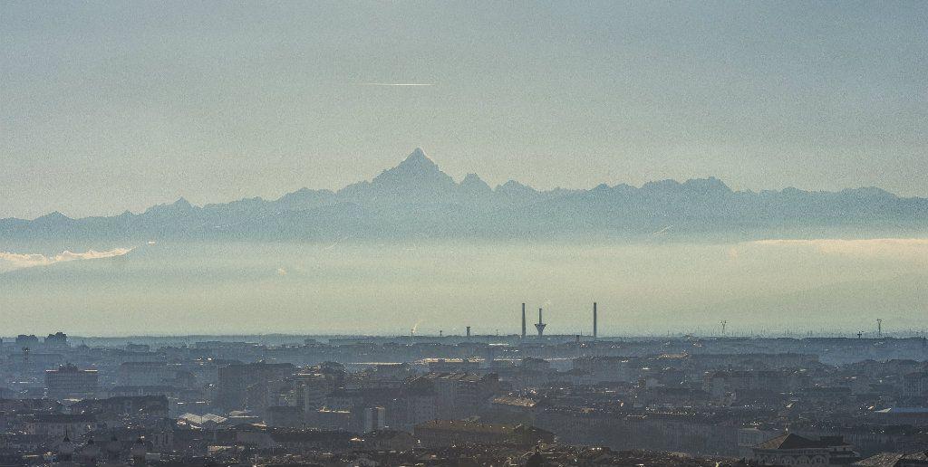 Inquinamento e Covid-19: esiste un legame?
